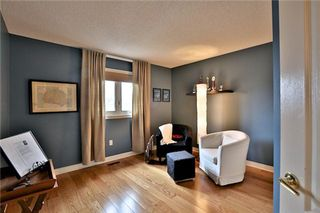 Photo 3: 59 Bowring Walk in Toronto: Clanton Park House (2-Storey) for sale (Toronto C06)  : MLS®# C3176414