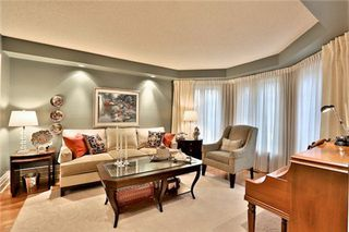 Photo 14: 59 Bowring Walk in Toronto: Clanton Park House (2-Storey) for sale (Toronto C06)  : MLS®# C3176414