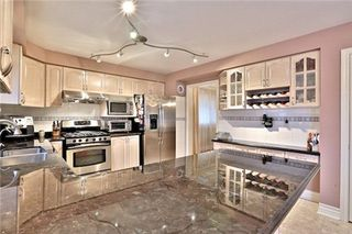 Photo 18: 59 Bowring Walk in Toronto: Clanton Park House (2-Storey) for sale (Toronto C06)  : MLS®# C3176414