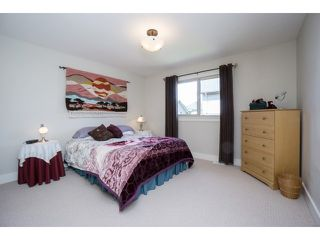 """Photo 16: 5915 164TH Street in Surrey: Cloverdale BC House for sale in """"WEST CLOVERDALE"""" (Cloverdale)  : MLS®# F1439520"""