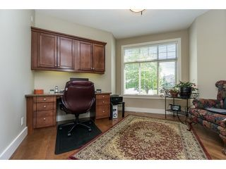 "Photo 4: 5915 164TH Street in Surrey: Cloverdale BC House for sale in ""WEST CLOVERDALE"" (Cloverdale)  : MLS®# F1439520"