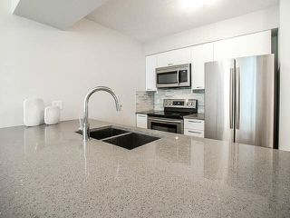 """Photo 3: 302 822 HOMER Street in Vancouver: Downtown VW Condo for sale in """"GALILEO"""" (Vancouver West)  : MLS®# V1126292"""