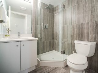 """Photo 14: 302 822 HOMER Street in Vancouver: Downtown VW Condo for sale in """"GALILEO"""" (Vancouver West)  : MLS®# V1126292"""