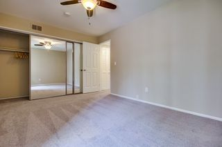 Photo 19: SAN DIEGO Condo for sale : 2 bedrooms : 1605 Hotel Circle South #B216