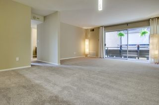 Photo 5: SAN DIEGO Condo for sale : 2 bedrooms : 1605 Hotel Circle South #B216