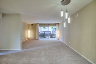 Photo 6: SAN DIEGO Condo for sale : 2 bedrooms : 1605 Hotel Circle South #B216