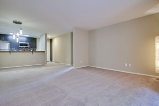 Photo 7: SAN DIEGO Condo for sale : 2 bedrooms : 1605 Hotel Circle South #B216