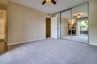 Photo 14: SAN DIEGO Condo for sale : 2 bedrooms : 1605 Hotel Circle South #B216