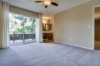 Photo 13: SAN DIEGO Condo for sale : 2 bedrooms : 1605 Hotel Circle South #B216
