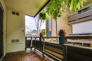 Photo 10: SAN DIEGO Condo for sale : 2 bedrooms : 1605 Hotel Circle South #B216
