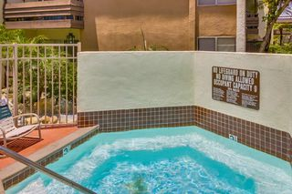 Photo 22: SAN DIEGO Condo for sale : 2 bedrooms : 1605 Hotel Circle South #B216
