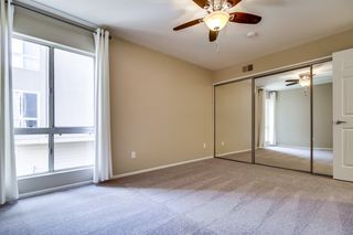 Photo 18: SAN DIEGO Condo for sale : 2 bedrooms : 1605 Hotel Circle South #B216
