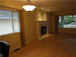 """Photo 10: 457 W WINDSOR Road in North Vancouver: Upper Lonsdale House for sale in """"UPPER LONSDALE"""" : MLS®# V1133007"""