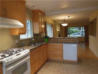 "Photo 7: 457 W WINDSOR Road in North Vancouver: Upper Lonsdale House for sale in ""UPPER LONSDALE"" : MLS®# V1133007"