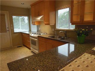 "Photo 5: 457 W WINDSOR Road in North Vancouver: Upper Lonsdale House for sale in ""UPPER LONSDALE"" : MLS®# V1133007"