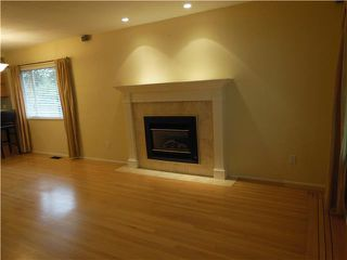 "Photo 11: 457 W WINDSOR Road in North Vancouver: Upper Lonsdale House for sale in ""UPPER LONSDALE"" : MLS®# V1133007"