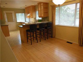 "Photo 12: 457 W WINDSOR Road in North Vancouver: Upper Lonsdale House for sale in ""UPPER LONSDALE"" : MLS®# V1133007"