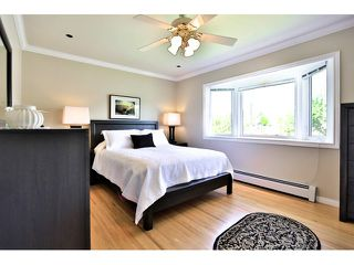 Photo 14: 4824 FAIRLAWN Drive in Burnaby: Brentwood Park House for sale (Burnaby North)  : MLS®# V1136806
