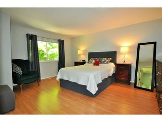 "Photo 13: 20 32339 7 Avenue in Mission: Mission BC Townhouse for sale in ""Cedar Brook Estates"" : MLS®# F1448650"