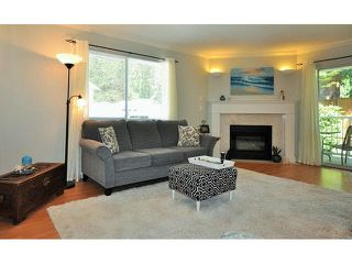 "Photo 4: 20 32339 7 Avenue in Mission: Mission BC Townhouse for sale in ""Cedar Brook Estates"" : MLS®# F1448650"