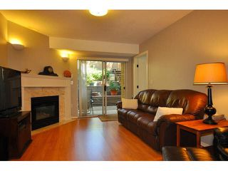 "Photo 16: 20 32339 7 Avenue in Mission: Mission BC Townhouse for sale in ""Cedar Brook Estates"" : MLS®# F1448650"