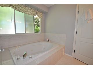 "Photo 15: 20 32339 7 Avenue in Mission: Mission BC Townhouse for sale in ""Cedar Brook Estates"" : MLS®# F1448650"