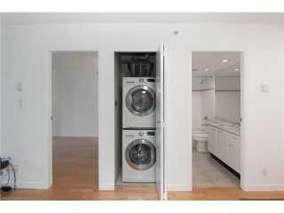 "Photo 16: 203 1367 ALBERNI Street in Vancouver: West End VW Condo for sale in ""THE LIONS"" (Vancouver West)  : MLS®# V1138178"