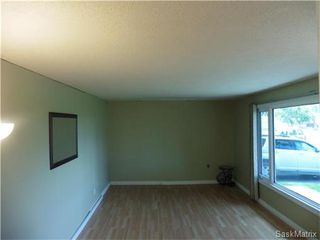 Photo 14: 316 2ND Avenue in Gray: Rural Single Family Dwelling for sale (Regina SE)  : MLS®# 546913