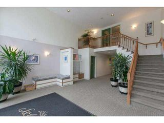"Photo 3: 409 155 E 3RD Street in North Vancouver: Lower Lonsdale Condo for sale in ""THE SOLANO"" : MLS®# V1143271"