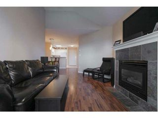 "Photo 6: 409 155 E 3RD Street in North Vancouver: Lower Lonsdale Condo for sale in ""THE SOLANO"" : MLS®# V1143271"