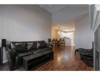 "Photo 7: 409 155 E 3RD Street in North Vancouver: Lower Lonsdale Condo for sale in ""THE SOLANO"" : MLS®# V1143271"