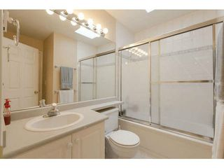 "Photo 12: 409 155 E 3RD Street in North Vancouver: Lower Lonsdale Condo for sale in ""THE SOLANO"" : MLS®# V1143271"