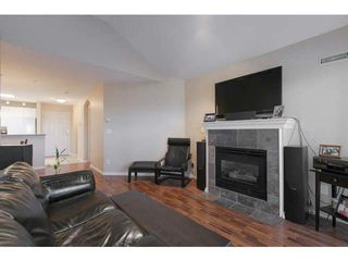 "Photo 5: 409 155 E 3RD Street in North Vancouver: Lower Lonsdale Condo for sale in ""THE SOLANO"" : MLS®# V1143271"