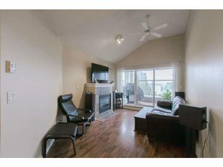 "Photo 4: 409 155 E 3RD Street in North Vancouver: Lower Lonsdale Condo for sale in ""THE SOLANO"" : MLS®# V1143271"