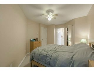 "Photo 11: 409 155 E 3RD Street in North Vancouver: Lower Lonsdale Condo for sale in ""THE SOLANO"" : MLS®# V1143271"