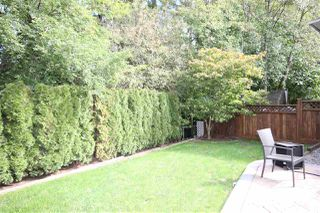 Photo 4: 23803 115A Avenue in Maple Ridge: Cottonwood MR House for sale : MLS®# R2003045