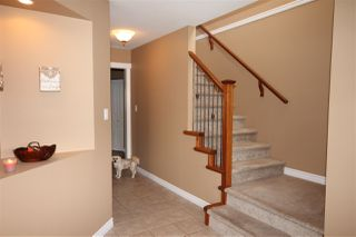 Photo 7: 23803 115A Avenue in Maple Ridge: Cottonwood MR House for sale : MLS®# R2003045
