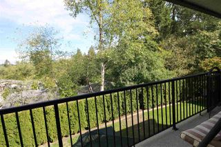 Photo 5: 23803 115A Avenue in Maple Ridge: Cottonwood MR House for sale : MLS®# R2003045