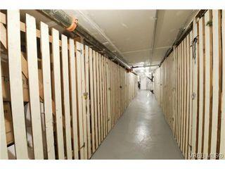 Photo 20: 307 1400 Newport Avenue in VICTORIA: OB South Oak Bay Condo Apartment for sale (Oak Bay)  : MLS®# 356848