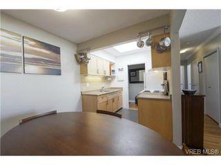 Photo 9: 307 1400 Newport Avenue in VICTORIA: OB South Oak Bay Condo Apartment for sale (Oak Bay)  : MLS®# 356848
