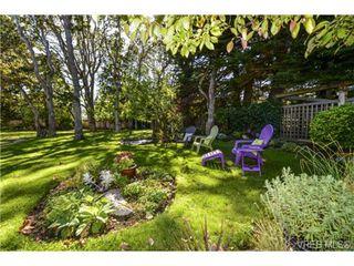 Photo 14: 307 1400 Newport Avenue in VICTORIA: OB South Oak Bay Condo Apartment for sale (Oak Bay)  : MLS®# 356848