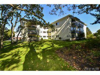 Photo 15: 307 1400 Newport Avenue in VICTORIA: OB South Oak Bay Condo Apartment for sale (Oak Bay)  : MLS®# 356848