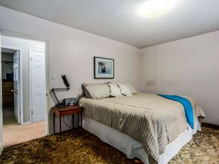 Photo 12: 4969 STEVENS Drive in Delta: Tsawwassen Central House for sale (Tsawwassen)  : MLS®# R2006777