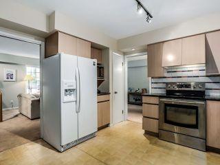 Photo 8: 4969 STEVENS Drive in Delta: Tsawwassen Central House for sale (Tsawwassen)  : MLS®# R2006777