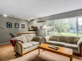 Photo 4: 4969 STEVENS Drive in Delta: Tsawwassen Central House for sale (Tsawwassen)  : MLS®# R2006777