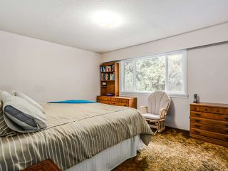 Photo 11: 4969 STEVENS Drive in Delta: Tsawwassen Central House for sale (Tsawwassen)  : MLS®# R2006777