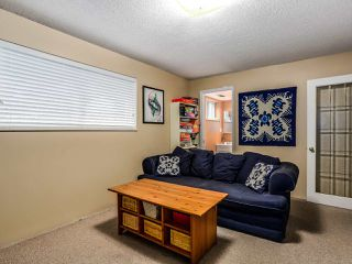 Photo 9: 4969 STEVENS Drive in Delta: Tsawwassen Central House for sale (Tsawwassen)  : MLS®# R2006777