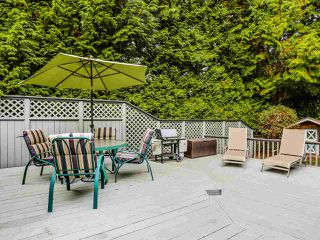 Photo 16: 4969 STEVENS Drive in Delta: Tsawwassen Central House for sale (Tsawwassen)  : MLS®# R2006777