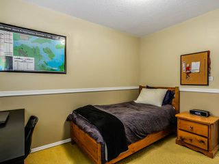 Photo 14: 4969 STEVENS Drive in Delta: Tsawwassen Central House for sale (Tsawwassen)  : MLS®# R2006777