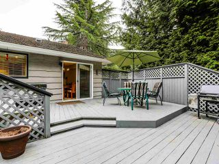 Photo 17: 4969 STEVENS Drive in Delta: Tsawwassen Central House for sale (Tsawwassen)  : MLS®# R2006777